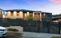 113 Roberta Street, Greystanes NSW