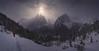 Els Encantats Pirineos (Pablo RG) Tags: pirineos montaña paisaje landscape nature sky españa spain