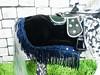 DSCN1680 (kreata_musateka) Tags: horse doll toy 16 handycraft dollhouse