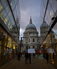 One New Change (Matt C68) Tags: one new change saint pauls cathedral church london city buildings