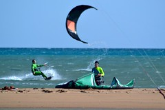 31.12.2017 (playkite) Tags: kite kiteboarding kitesurfing kiting egypt hurghada кайт кайтсерфинг кайтинг кайтбординг кайтшкола красное море египет хургада