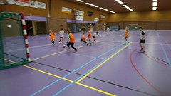 """HBC Voetbal • <a style=""""font-size:0.8em;"""" href=""""http://www.flickr.com/photos/151401055@N04/38528683315/"""" target=""""_blank"""">View on Flickr</a>"""