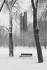 Lodz, Poland (Marcin Nurek) Tags: polska poland lodz łódź park