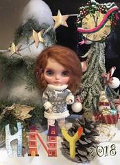 1/365 Happy New Year dear friends :)