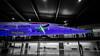 Concorde Alpha Foxtrot, Aerospace Bristol (chrisgj6) Tags: alphafoxtrot airplane museum bristol aerospacebristol aerospace concorde supersonicairliner gboaf216 patchway england unitedkingdom gb