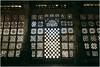 guj622f (Travel Photography - Reisfotografie) Tags: west india gujarat kutch индии гуджарат travel reisfotografie reis reisfoto religion religie temple tempel hindoe hindu jain veg somnath gondal diu palitana junagadh bhuj bajana patan ahmedabad little great rann landscape nature cultuur culture beschaving civilisation unesco heritage salt factory bohra haveli sidhpur adi rani kivav election bhp congressparty market sri shree swaminarayan tomb ahmad shah sun modhera vanakbara fish rogan nirona village adpur stpauls stthomas church sabarmati ashram gandhi jama mashid adalaj stepwell