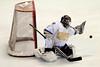IMG_9437 (phnphotos) Tags: hockey puck stick composite blak bak impact ice winter pro network phn toronto vaughan centre center goalie forward winger defenceman