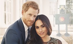 Prince Harry, Meghan Markle, Atomelec- The official photo (Gille Monte Ruici) Tags: art artistic détournement fake princeharry meghanmarkle assemblage atomelec bots bot character creature doityourself diy foundobjects fiction foundartrobot gillemonteruici hijackingobjects handmade homemaderobots homemade invader invention invaders junkrobot junk metal monster maker metallic robot sculpture space sci scrapmetalsculpture recycling recycledmetalart robotssculpture robotics reused repurposed upcycling vintage