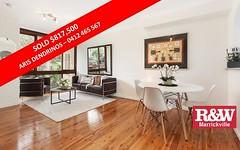 32/74 Floss Street, Hurlstone Park NSW
