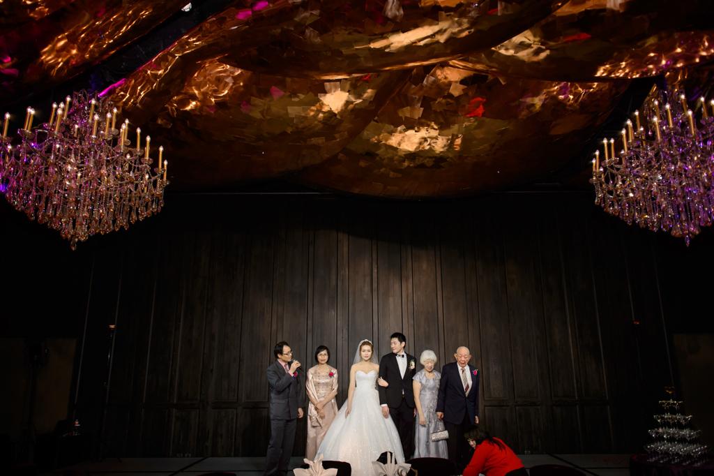 婚攝小勇, 小寶團隊, 台北婚攝, 君品, 君品婚宴, 君品推薦, 君品婚攝, Anna Yan Makeup studio, JENNY CHOU Wedding Gown, 78th studio ,wedding day-094