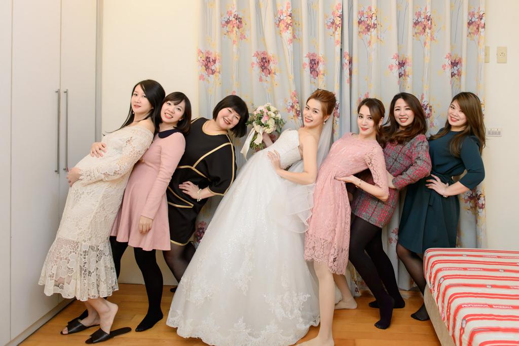 婚攝小勇, 小寶團隊, 台北婚攝, 君品, 君品婚宴, 君品推薦, 君品婚攝, Anna Yan Makeup studio, JENNY CHOU Wedding Gown, 78th studio ,wedding day-050