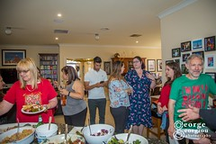 Christmas 2017_20171225_332-GG WM (gg2cool) Tags: george georgiou michelle gg2cool victoria melbourne christmas 2017 presents celebration decoration ornament tree family food dessert sweets santa