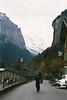 (∆lэx) Tags: minoltaxd7 analog analogphotography film 35mm argentique lauterbrunnen mountains berneroberland