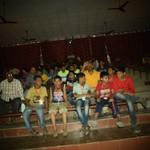 Visit to Nilkanthdham  (6)