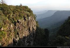 God's Window, Blyde River Canyon, South Africa (JH_1982) Tags: gods window blyde river canyon viewing point vantage view lookout tal aussicht aussichtspunkt drakensberg blyderivierkloofnatuurreservaat natuurreservaat escarpment nature landscape landschaft scenery scenic mpumalanga reserve motlatse south africa rsa za südafrika sudáfrica afrique sud sudafrica 南非 南アフリカ共和国 남아프리카 공화국 южноафриканская республика جنوب أفريقيا