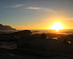 Cape Town (nadjamh) Tags: southafrica capetown campsbay