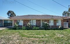 61 Connorton Street, Uranquinty NSW