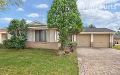55 Liquidamber Drive, Narellan Vale NSW