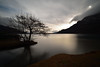 Mergozzo (Nat.Images .) Tags: natimages nat long exposure zeiss milvus 21mm silence water longexposure milvus2821 carlzeiss ndfilters nd110 nd106
