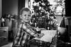 Christmastime (in explore 2018-01-01) (holgerreinert) Tags: 2017 bundenthal dezember gx80 weihnachten