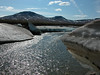 River (RS_1978) Tags: kanada northwestterritories can