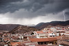 _DSC5206-Edit (giallorossi5) Tags: bolivia travel d7100 nikon potosi lightening view storm