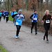 """Silvesterlauf"" - 2017 • <a style=""font-size:0.8em;"" href=""http://www.flickr.com/photos/44975520@N03/38744967854/"" target=""_blank"">View on Flickr</a>"
