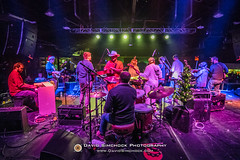 Town Mountain 2017-12-15 (Asheville, NC) (David Simchock Photography) Tags: amandaannplattandthehoneycutters asheville davidsimchock davidsimchockphotography frontrowfocus lyndsaypruett mannafoodbank nikon northcarolina theorangepeel townmountain avl avlent avlmusic band concert event image livemusic music musician performance photo photography usa