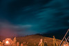 Carpathian stories (Sidortsova) Tags: nature natural trees woods landscape calmness colors spring mountains sky clouds weather sunsed rain storm carpathians ukraine picturesque place horizon willage buidings architecture