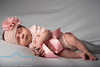 Du Plessis Newborn -144.jpg (Simon Metcalf Photography) Tags: tyrone newborn olivia bumsup hailey baby eaglecanyon oliviagrace wrapped family rebecca haileyrose duplessis