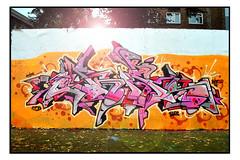 GRAFFITI  by CHIPS CDSK (StockCarPete) Tags: graffiti londongraffiti chips chipscdsk streetart londonstreetart urbanart london uk