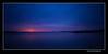 Alba mediterrània 15 (Mediterranian Dawn 15) Cullera, la Ribera Baixa, València, Spain (Rafel Ferrandis) Tags: alba mediterrània cullera seda eos5dmkiv ef1635mmf4l exposicioneslargasgobernarelmundo
