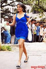 Kannada Times_Nikita Thukral_014