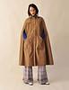 il_570xN.1381561239_73ig (Umhaenge2010) Tags: cape umhang cloak cloack regencape