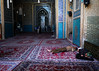(pirindao) Tags: foto fotografía fotografíaurbana fotografíadeviaje photography photo photoshop streetphotgraphy urbanphotography mezquita musulmán muslim chiita chii people irán piririndao