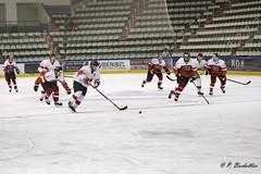 IMG_7793-2 (HUSKYBRIDES) Tags: austria hongrie autriche ice hockey meribel u20 2018 glace canon 6d markii
