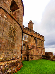 Pendennis Castle, Falmouth, Cornwall (photphobia) Tags: falmouthharbour falmouth harbour cornwall town uk oldtown oldwivestale outdoor outside building buildings buildingarebeautiful architecture castle castillo pendenniscastle fortress fort henryviii charlesii
