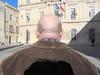 Arles. FreD. (Only Tradition) Tags: 13200 france frança franca francia франция frankreich frankrijk franţa franciaország