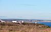 Rocky Island and Blyth from Crag Point (DavidWF2009) Tags: northumberland rockyisland blyth seatonsluice sea
