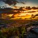 Hawaii+Sky