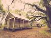 P3191273.jpg (images by christin cordova) Tags: 2016album historic landmark black history louisiana plantation historicplace abandoned published2017 architechture