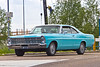 Ford Galaxie 500 Fastback Coupé 1967 (0887) (Le Photiste) Tags: clay fordmotorcompanydearbornmichiganusa fordgalaxie500fastbackcoupé cf 1967 fordgalaxie5006seriesmodel63bfastbackcoupé americanluxurycar americancoupé simplyblue kingcruisemuiden muidenthenetherlands thenetherlands am7229 sidecode1 aphotographersview afeastformyeyes autofocus alltypesoftransport artisticimpressions anticando blinkagain beautifulcapture bestpeople'schoice bloodsweatandgear gearheads creativeimpuls cazadoresdeimágenes carscarscars canonflickraward digifotopro damncoolphotographers django'smaster digitalcreations friendsforever finegold fandevoitures fairplay greatphotographers giveme5 groupecharlie peacetookovermyheart hairygitselite ineffable infinitexposure iqimagequality interesting inmyeyes livingwithmultiplesclerosisms lovelyflickr myfriendspictures mastersofcreativephotography niceasitgets photographers prophoto photographicworld planetearthtransport planetearthbackintheday photomix soe slowride simplysuperb saariysqualitypictures showcaseimages simplythebest thebestshot thepitstopshop themachines transportofallkinds theredgroup thelooklevel1red wheelsanythingthatrolls yourbestoftoday vividstriking wow oldtimer