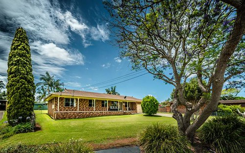 16 Wheatley Street, Bellingen NSW