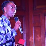 DSC_6486 Black British Entertainment Awards BBE Dec 2017 at Porchester Hall London Fashion Model thumbnail