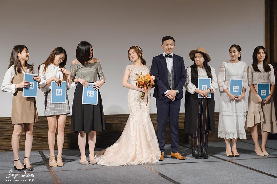 台北和璞飯店 晚宴 純宴客 婚攝 台北婚攝 婚禮攝影 婚禮紀實 JSTUDIO_0068