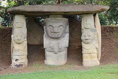 IMG_0998 (raikbeuchler) Tags: colombia valledecauca sanaugustin unesco unescoweltkulturerbe unescoworldheritagesite tribe archäologie archeology