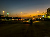 20171215-IMG_4168 (Tai - Le) Tags: jeddah makkahprovince saudiarabia sa