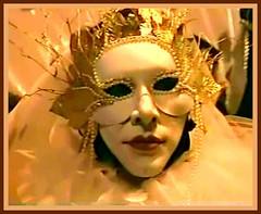 NY's Village Halloween Parade 2004