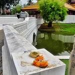 2017 05 - Thailand - 021 thumbnail