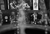 Boxingbeats,Aubervilliers,France (johann walter bantz) Tags: sportphotography banlieueparisienne documentaire 35mm nikond4s blackwhite monochrome sport boxeanglaise clubdeboxe boxingbeats fitness